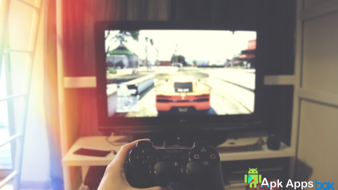 Online Games to play